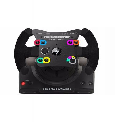 Thrustmaster TS-PC Racer Wheel