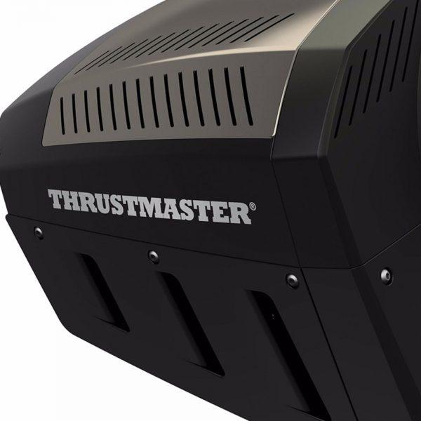 Thrustmaster TS-PC Racer Wheel